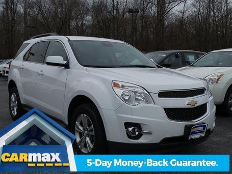 2013 chevrolet equinox lt awd lt 4dr suv w 2lt for sale. Black Bedroom Furniture Sets. Home Design Ideas