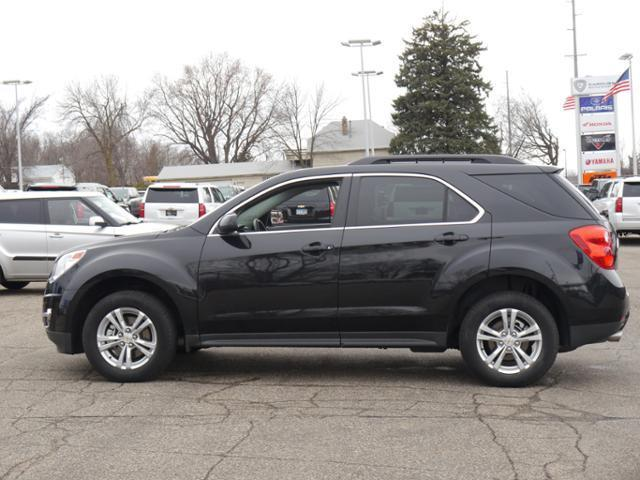 2013 chevrolet equinox lt awd lt 4dr suv w 2lt for sale in delano minnesota classified. Black Bedroom Furniture Sets. Home Design Ideas