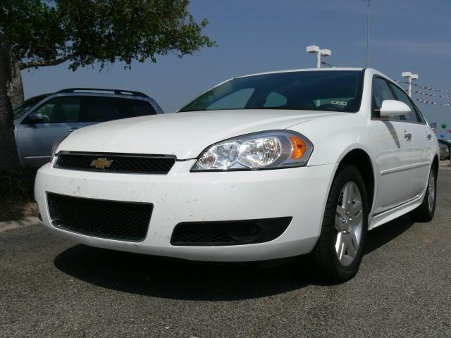 2013 chevrolet impala ltz for sale in tampa florida. Black Bedroom Furniture Sets. Home Design Ideas
