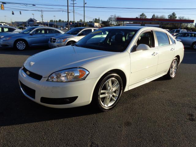2013 chevrolet impala ltz tifton ga for sale in tifton. Black Bedroom Furniture Sets. Home Design Ideas