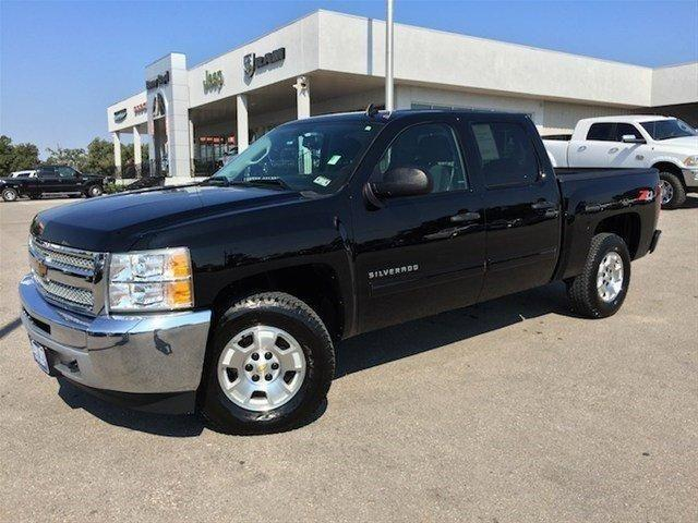 2013 chevrolet silverado 1500 lt for sale in dilworth texas. Cars Review. Best American Auto & Cars Review