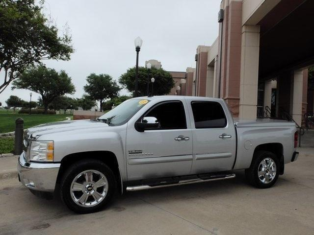 2013 chevrolet silverado 1500 lt for sale in waxahachie texas classified. Black Bedroom Furniture Sets. Home Design Ideas