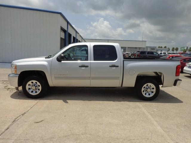 2013 chevrolet silverado 1500 lt texas city tx for sale in texas city texas classified. Black Bedroom Furniture Sets. Home Design Ideas