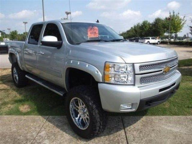 2013 chevrolet silverado 1500 ltz wake forest nc for sale in wake forest north carolina. Black Bedroom Furniture Sets. Home Design Ideas
