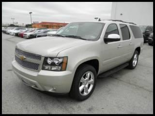 2013 chevrolet suburban 2wd 4dr 1500 ltz for sale in san antonio texas classified. Black Bedroom Furniture Sets. Home Design Ideas