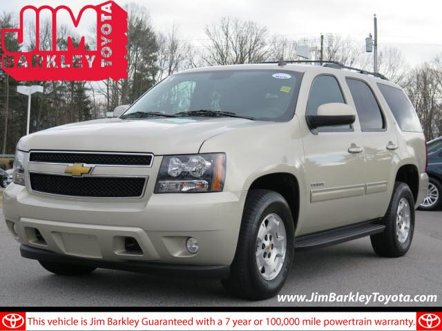 2013 chevrolet tahoe lt asheville nc for sale in asheville north carolina classified. Black Bedroom Furniture Sets. Home Design Ideas