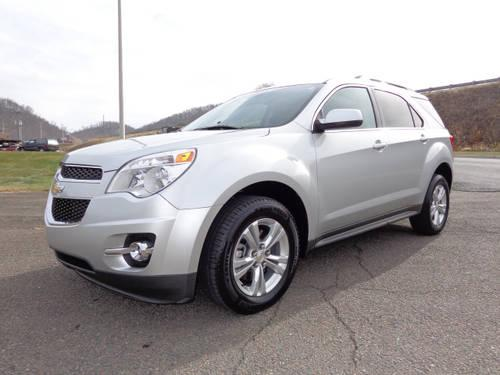 2013 chevrolet traverse crossover awd ltz for sale in. Black Bedroom Furniture Sets. Home Design Ideas