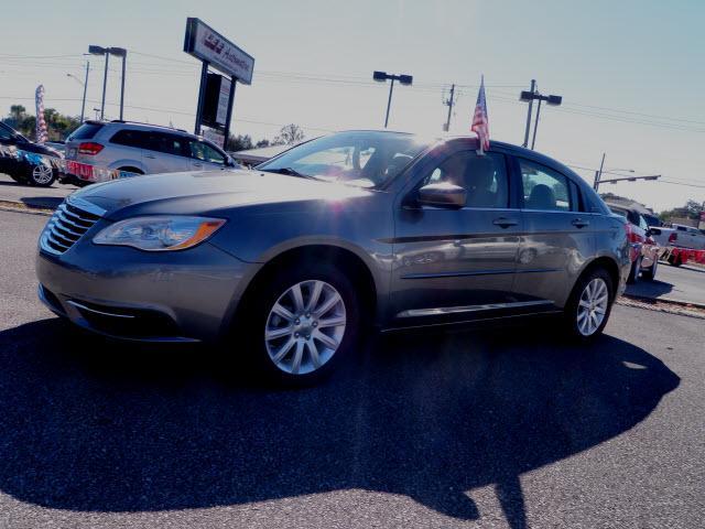 2013 Chrysler 200 Touring Niceville, FL
