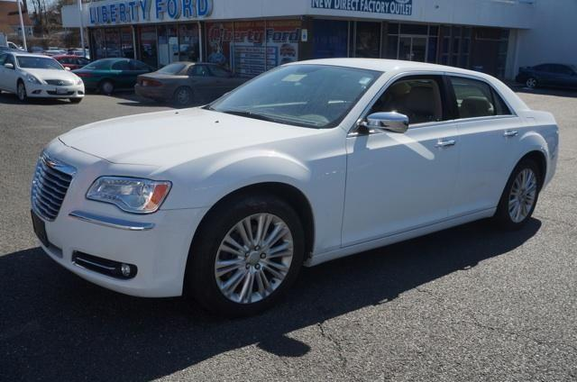 2014 chrysler 300 awd problems autos post. Black Bedroom Furniture Sets. Home Design Ideas