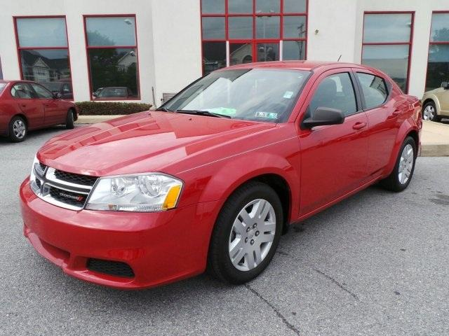 2013 dodge avenger se downingtown pa for sale in downingtown pennsylvania classified. Black Bedroom Furniture Sets. Home Design Ideas