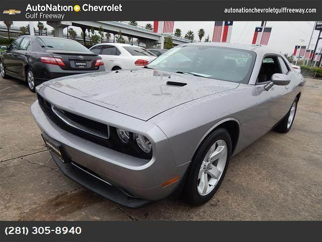 2013 dodge challenger 2013 dodge challenger car for sale in houston tx 4262025405 used. Black Bedroom Furniture Sets. Home Design Ideas