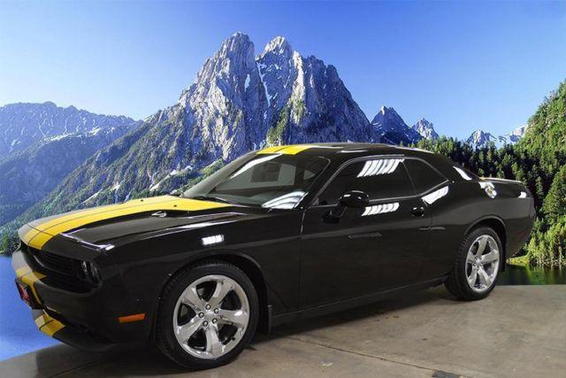 2013 dodge challenger car sxt for sale in kellogg idaho for Dave smith motors locations