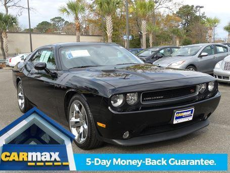 2013 dodge challenger r t r t 2dr coupe for sale in charleston south carolina classified. Black Bedroom Furniture Sets. Home Design Ideas