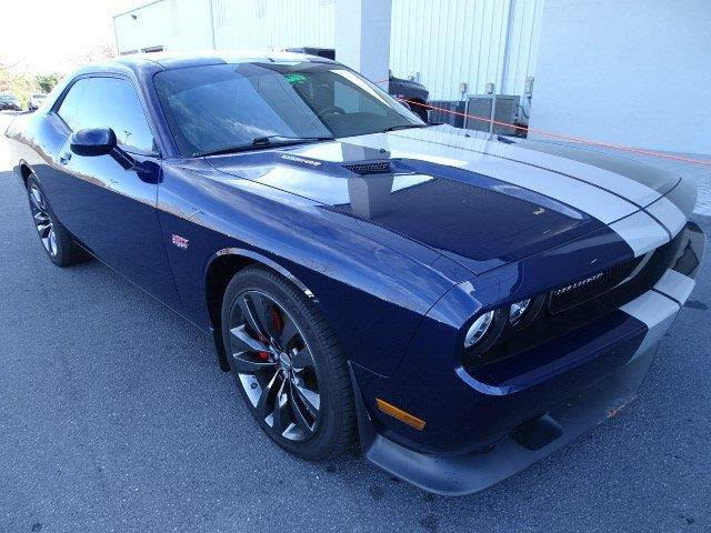 2013 dodge challenger srt8 392 srt8 392 2dr coupe for sale in madison georgia classified. Black Bedroom Furniture Sets. Home Design Ideas