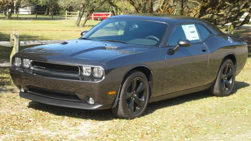 2013 dodge challenger sxt black 6038 for sale in kill devil hills. Cars Review. Best American Auto & Cars Review