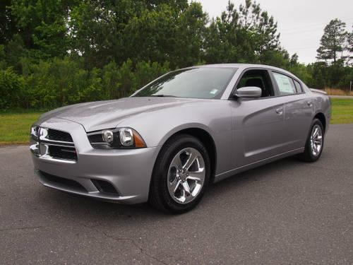 2013 dodge charger se kernersville nc long hairstyles. Cars Review. Best American Auto & Cars Review