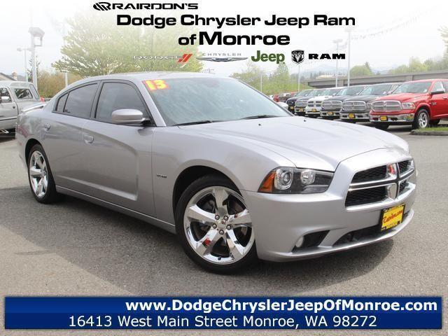 Top 2002 2007 Dodge Dakota P U Durango Touch Screen Gps Radio Stereo Cd Dvd Player Bluetooth Music Ipod Iphone Mp3 Aux Backup Camera Dual Zone T6015 likewise Radio Connector Pinouts besides Ipod Wiring Diagram in addition Watch further 2013 Dodge Charger 4d Sedan Rt 27424607. on dodge charger touch screen radio