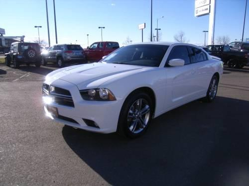 2013 dodge charger 4dr all wheel drive sedan sxt sxt for sale in great falls montana classified. Black Bedroom Furniture Sets. Home Design Ideas