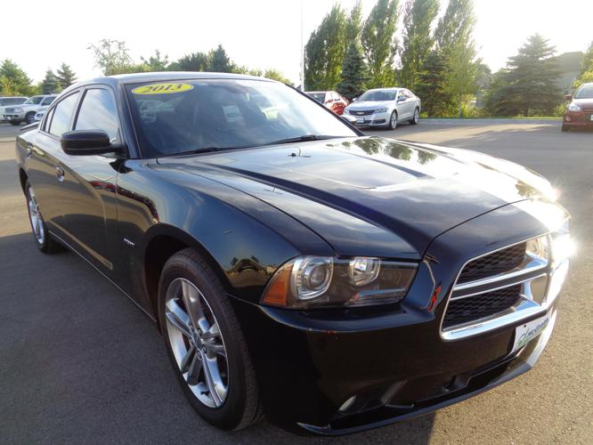 2013 dodge charger r t awd r t 4dr sedan for sale in dubuque iowa classified. Black Bedroom Furniture Sets. Home Design Ideas