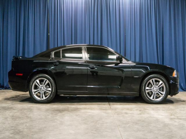 2013 dodge charger r t awd r t 4dr sedan for sale in lynnwood washington classified. Black Bedroom Furniture Sets. Home Design Ideas