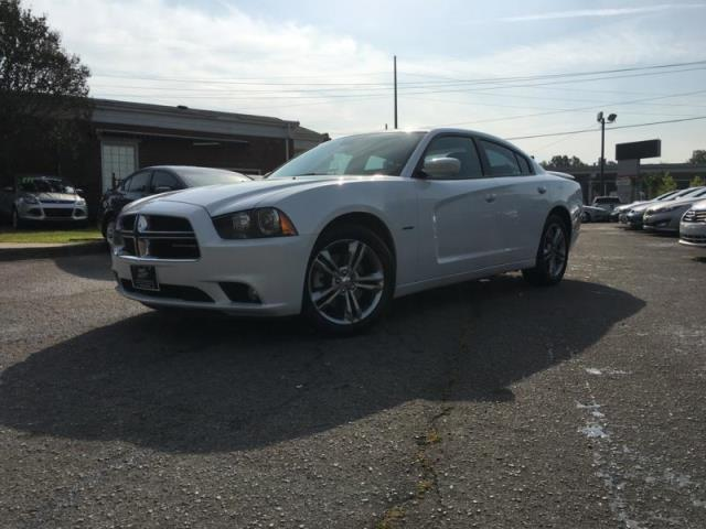 2013 dodge charger r t awd r t 4dr sedan for sale in columbia south carolina classified. Black Bedroom Furniture Sets. Home Design Ideas