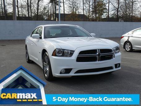 2013 dodge charger r t r t 4dr sedan for sale in columbia south carolina classified. Black Bedroom Furniture Sets. Home Design Ideas