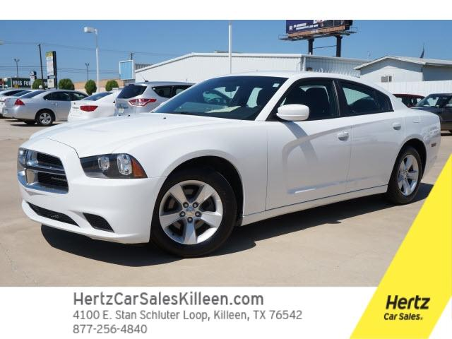 2013 dodge charger se killeen tx for sale in killeen texas classified. Black Bedroom Furniture Sets. Home Design Ideas