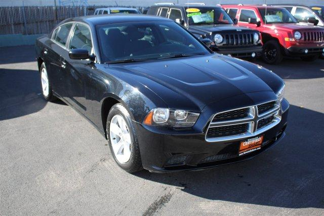 2013 dodge charger se las vegas nv for sale in las vegas nevada classified. Cars Review. Best American Auto & Cars Review