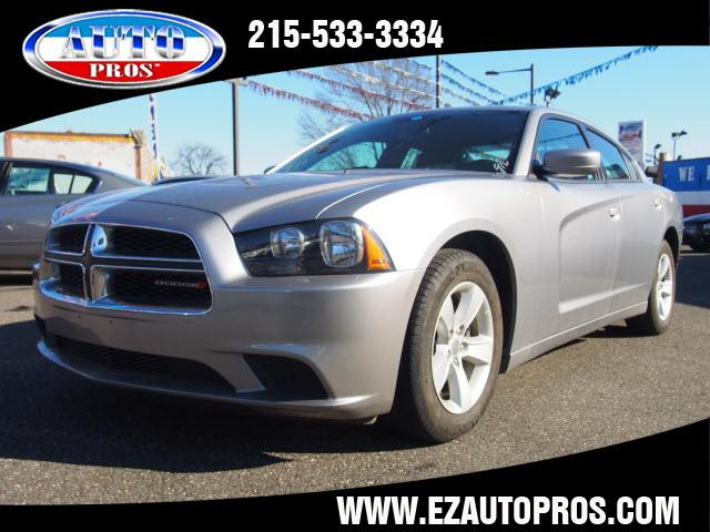 2013 dodge charger se philadelphia pa for sale in philadelphia pennsylvania. Cars Review. Best American Auto & Cars Review
