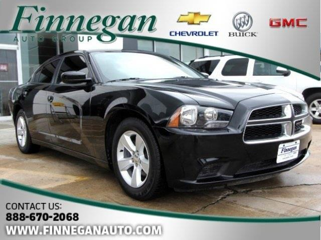 2013 dodge charger se rosenberg tx for sale in rosenberg texas classified. Cars Review. Best American Auto & Cars Review
