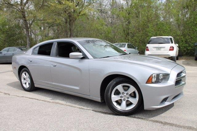 Dodge Dealer Princeton Wv >> Used Dodge Charger For Sale With Photos Carfax | Autos Post