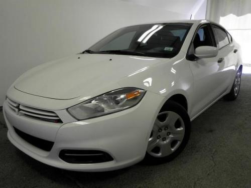 2013 dodge dart se aero phoenix az for sale in phoenix. Black Bedroom Furniture Sets. Home Design Ideas