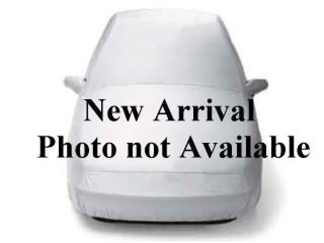 2013 dodge durango crew crew 4dr suv for sale in lexington south carolina classified. Black Bedroom Furniture Sets. Home Design Ideas