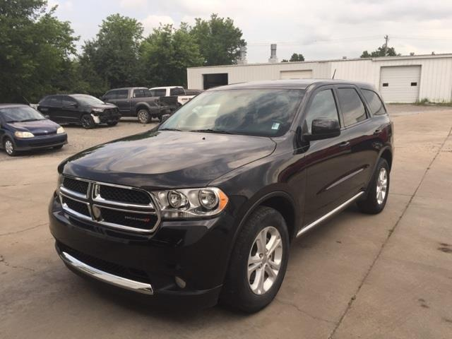 2013 dodge durango sxt awd sxt 4dr suv for sale in bacone oklahoma classified. Black Bedroom Furniture Sets. Home Design Ideas
