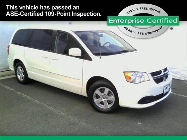 2013 dodge grand caravan 4dr wgn sxt for sale in encino california. Cars Review. Best American Auto & Cars Review