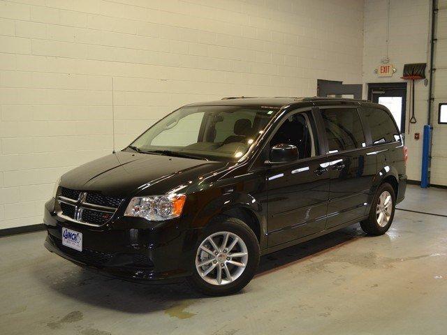 2013 dodge grand caravan sxt 4dr mini van for sale in burlington. Cars Review. Best American Auto & Cars Review