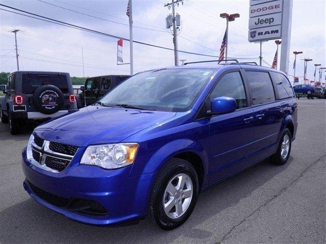 2013 dodge grand caravan sxt for sale in bethlehem ohio classified. Cars Review. Best American Auto & Cars Review