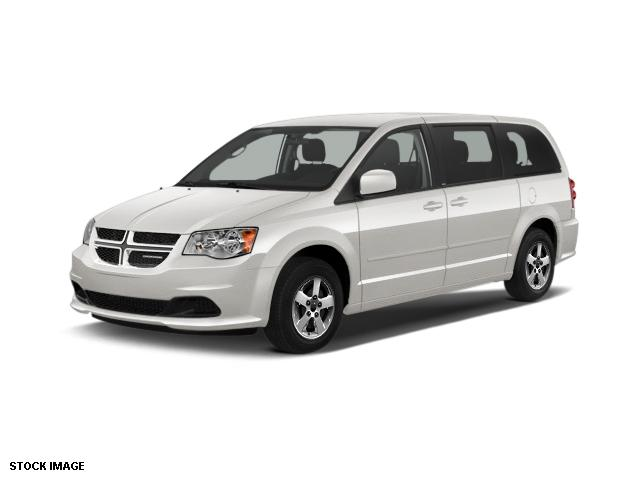 2013 dodge grand caravan sxt monroe nc for sale in monroe north. Cars Review. Best American Auto & Cars Review