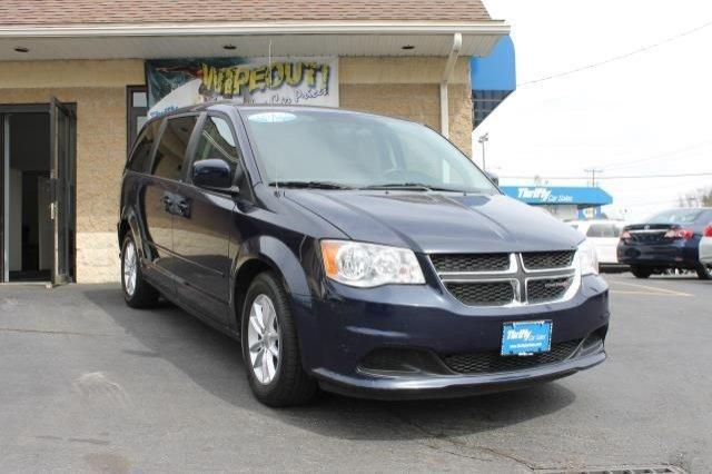 2013 dodge grand caravan sxt springfield ma for sale in springfield. Cars Review. Best American Auto & Cars Review