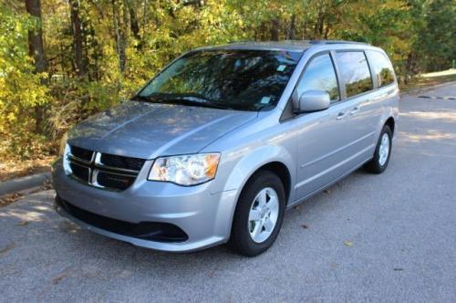 2013 dodge grand caravan sxt wake forest nc for sale in wake forest. Cars Review. Best American Auto & Cars Review