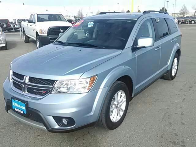 2013 dodge journey 4dr front wheel drive sxt sxt for sale in hollister idaho classified. Black Bedroom Furniture Sets. Home Design Ideas