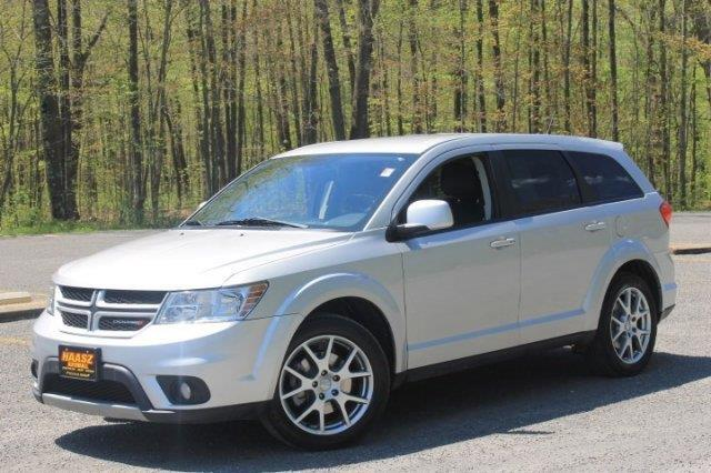 2013 dodge journey r t r t 4dr suv for sale in dalton ohio classified. Black Bedroom Furniture Sets. Home Design Ideas