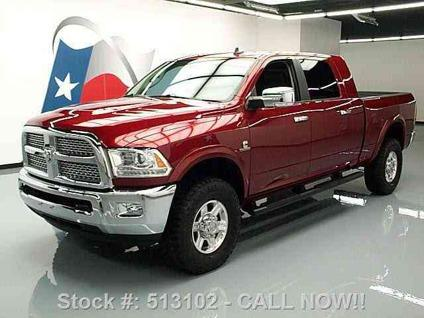 2013 dodge ram 2500 for sale in stafford texas classified. Black Bedroom Furniture Sets. Home Design Ideas
