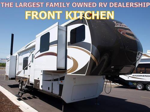 2013 Dutchmen Infinity 3870fk Fifth Wheel Travel Trailer. Paint Colors For Kitchen With Dark Cabinets. Laminate Kitchen Cabinets Refacing. Outdoor Kitchen Cabinets Perth. Creative Ideas For Kitchen Cabinets. Door Cabinets Kitchen. Kitchen Cabinets Inexpensive. Blue Kitchens With White Cabinets. New Kitchen Cabinets Cost Estimator