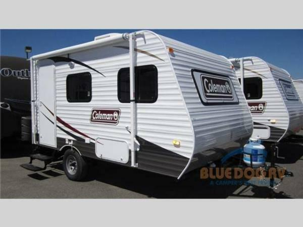 Luxury Trailer Camper Australia  Ezytrail Camper Trailers For Sale In ACT