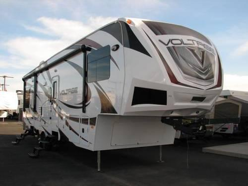 Goodyear Tires For Travel Trailers