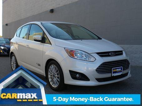 2013 ford c max energi sel sel 4dr wagon for sale in augusta georgia classified. Black Bedroom Furniture Sets. Home Design Ideas