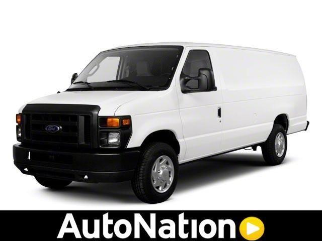 aef4741bd91d99 ford conversion van mark 111 for sale in Ohio Classifieds   Buy and Sell in  Ohio - Americanlisted