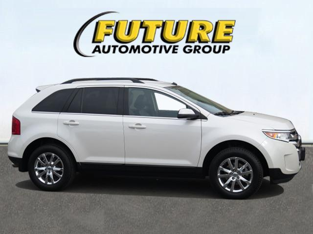 2013 ford edge awd limited 4dr suv for sale in roseville california classified. Black Bedroom Furniture Sets. Home Design Ideas
