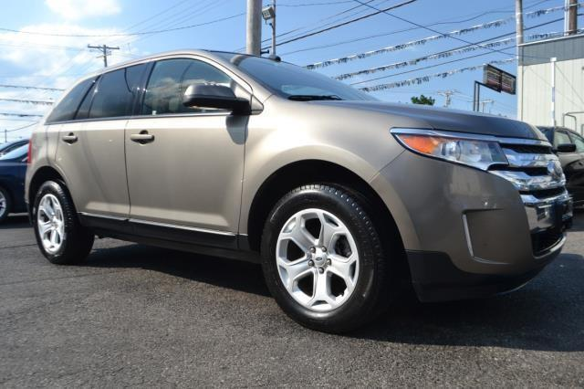 2013 ford edge sel awd sel 4dr suv for sale in baltimore maryland classified. Black Bedroom Furniture Sets. Home Design Ideas